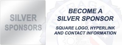 Silver Sponsor